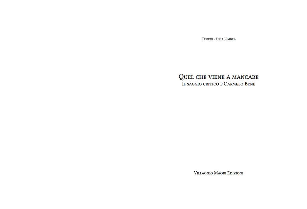 Scarica il PDF del Colophon