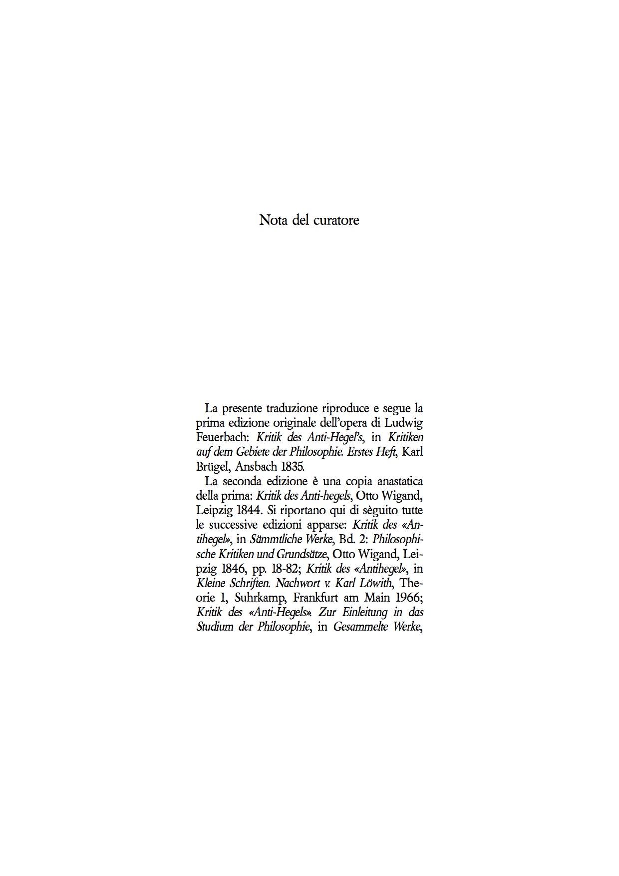Scarica il PDF delle «Note del curatore»