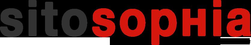 Sitosophia